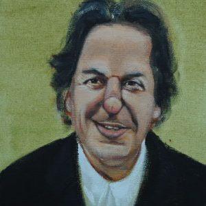 C.Saatchi